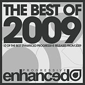 Best of Enhanced Progressive 2009 - EP by Various Artists