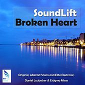 Broken Heart by SoundLift