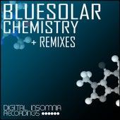 Chemistry by Bluesolar