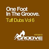 Tuff Dubs Vol 6 - Single by Various Artists