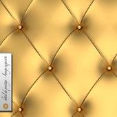 Hotel De Prestige - Lounge Exquisite 9 by Various Artists