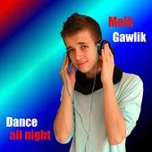 Dance All Night by Meik Gawlik