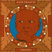Ubuntu (Water into Wine) by Sage Francis