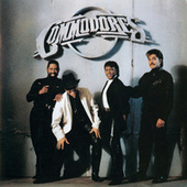 Rock Solid by The Commodores