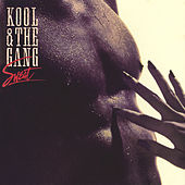 Sweat by Kool & the Gang