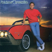 Time by Richard Carpenter