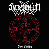 Abyss Of Time by Sacramentum