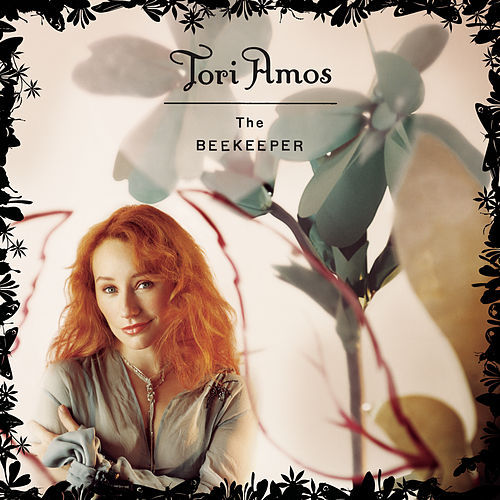 The Beekeeper by Tori Amos