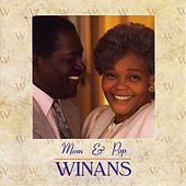 Mom & Pop Winans by Mom and Pop Winans