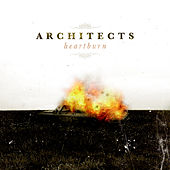 Heartburn by Architects
