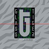 The Thin Red Line - Anniversary Edition (Disc 2) by Glass Tiger