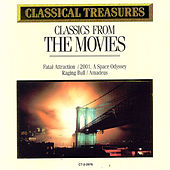 Classics From The Movies by Various Artists