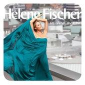 Phänomen by Helene Fischer