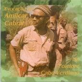 No Folclore Cabo Verdiano (Cape Verde) by Amilcar Cabral