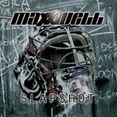 Slapshot by Maxxwell