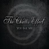 You Fail Me by The Challis Effect