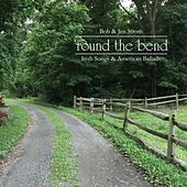 'round the Bend by Bob (8)