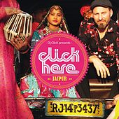 Click Here Jaïpur by DJ Click