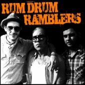 Xo by Rum Drum Ramblers