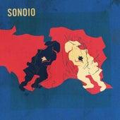 Sonoio by SONOIO
