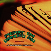 Pickin' On Diamond Rio: A Bluegrass Tribute by Pickin' On
