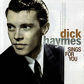 Sings for You by Dick Haymes