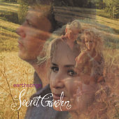 Earthsongs by Secret Garden