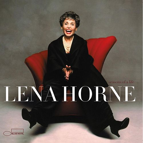 Seasons Of A Life by Lena Horne