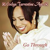 Call Jesus by Evelyn Turrentine-Agee
