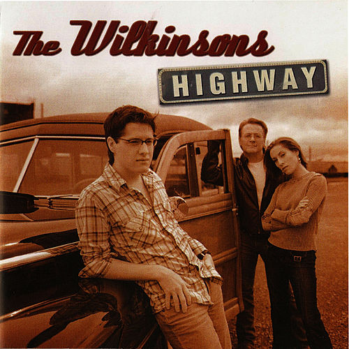 Highway by The Wilkinsons