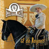 El De Nayarit by Ezequiel Pena