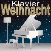 Die schönsten Weihnachtslieder am Klavier by Klavier Weihnacht