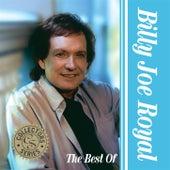 Best of Billy Joe Royal [Intersound] by Billy Joe Royal