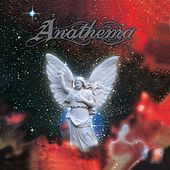 Eternity [Bonus Tracks] by Anathema