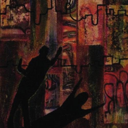 Devil Down by Daniel Novick