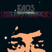 Hello Stranger by Kaos (Electronic)