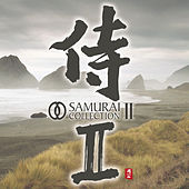 Samurai Collection II by Various Artists