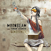 Sensitivity (Remixes) by Moonbeam