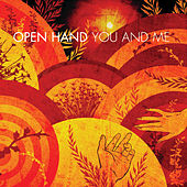You And Me by Open Hand