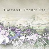 Catharsis by Illogistical Resource Dept.