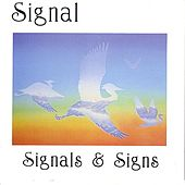 Signals & Signs by Signal