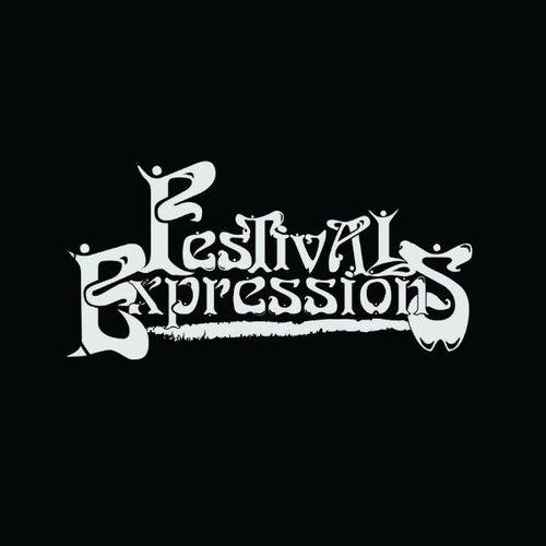 Festival Expressions by Festival Expressions