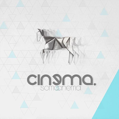 Somos Cinema by Cinema