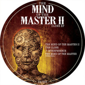 The Mind of the Master II Clone EP by DJ Dijital