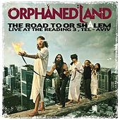 The Road to or Shalem by Orphaned Land