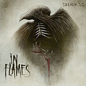 Deliver Us by In Flames
