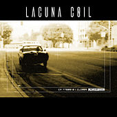 Closer by Lacuna Coil