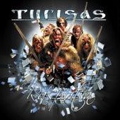Rasputin (Single) by Turisas