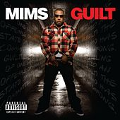 Guilt (Explicit) by Various Artists