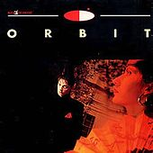 Orbit von William Orbit